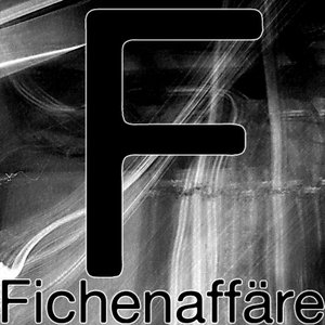 Image for 'Fichenaffäre'