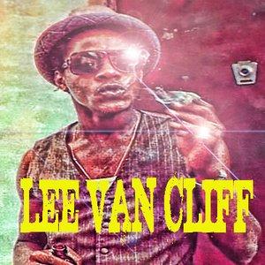Image for 'Lee Van Cliff'