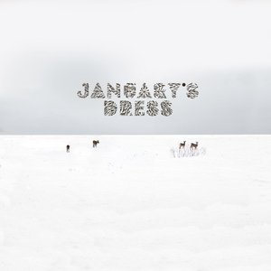 Image for 'January`s Dress'