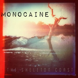 Image for 'Monocaine'