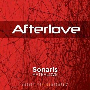 Image for 'Sonaris'