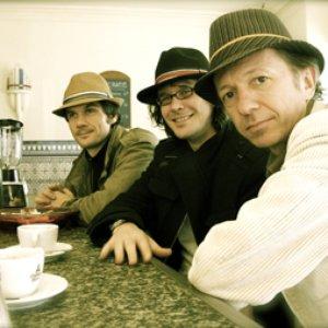 Image for 'Trio Dolce Vita'