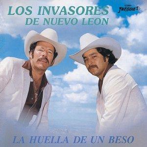 Image pour 'Los Invasores De Nuevo León'