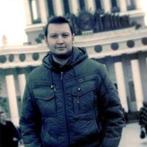 Image for 'Paul Udarov'