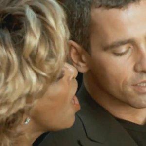 Eros Ramozotti Tina Turner