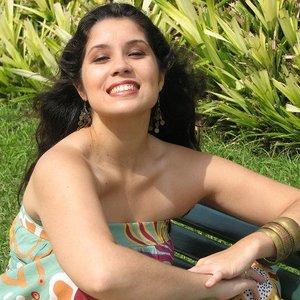 Immagine per 'Manu Santos'
