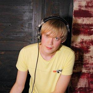 Image pour 'DJ Боголюбов'