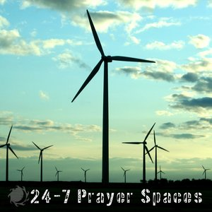 Image pour '24-7 Prayer'