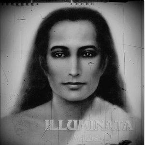 Image for 'ILLUMINATА'