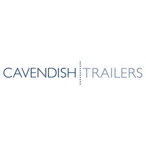 Immagine per 'Cavendish Trailers'