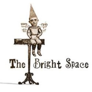 Image for 'The Bright Space'