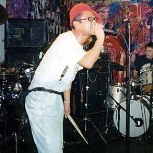Image for 'Grind Orchestra'