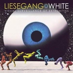 Image for 'Liesegang/White'