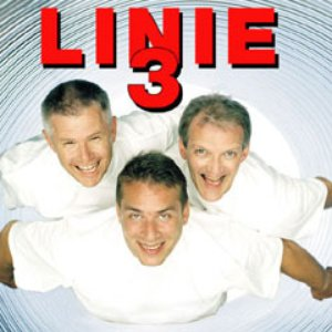 Image for 'Linie 3'