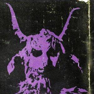 Image for 'Alucarda'