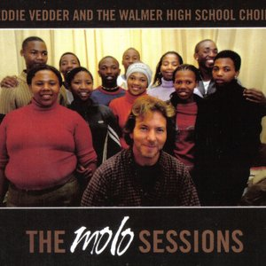 Image for 'Eddie Vedder and the Walmer High School Choir'