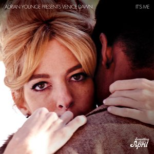 Image for 'Adrian Younge Presents Venice Dawn'