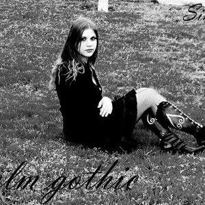 Image pour 'Calm Gothic'