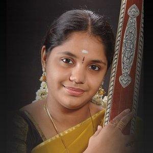 Bild für 'Saindhavi'