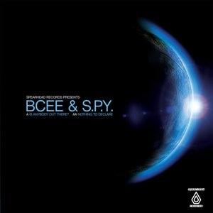 Image for 'BCee & S.P.Y.'