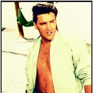 Immagine per 'Elvis Presley'