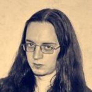 Image for 'Illés Csaba'
