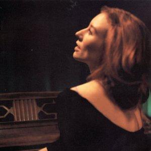 Bild för 'Tori Amos'