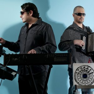 Image for 'Nortec Collective: Hiperboreal'