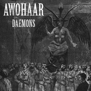 Image for 'Awohaar'