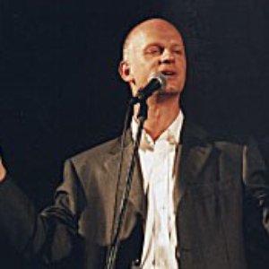 Immagine per 'Rüdiger Hoffmann'