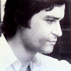 Image for 'Felipe Campuzano'