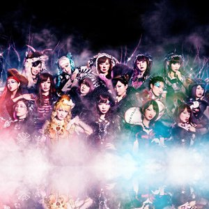 Bild für 'AKB48'
