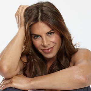 Image for 'Jillian Michaels'
