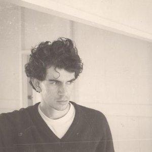 Image for 'John Kennedy'