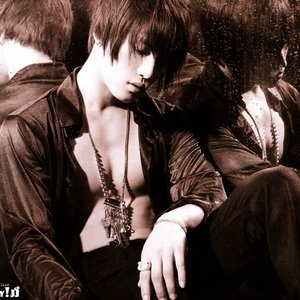 Image for 'JaeJoong (東方神起)'