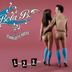 Image for 'Bela B. feat. Charlotte Roche'