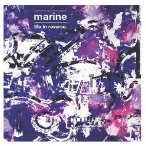 Image for 'Marine'