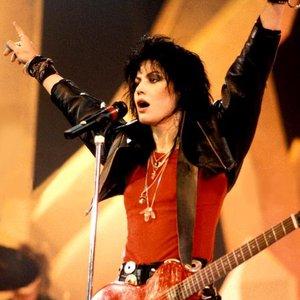 Image for 'Joan Jett'