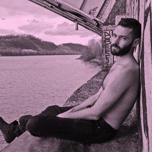 Image for 'Aaron Clark'
