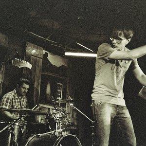 Image for 'Ribka'