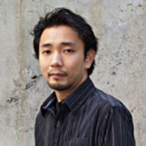 Image for 'Keiji Matsumoto'