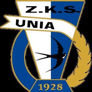 Image for 'Unia Tarnów'