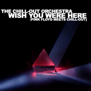 Image for 'The Chill-Out Orchestra'