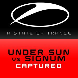 Image for 'Under Sun vs. Signum'