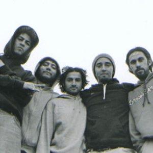 Imagen de 'Nosindependencia'