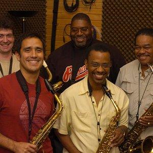 Immagine per 'Calvin Owens Blues Orchestra'