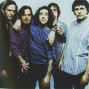 Imagen de 'Guided by Voices'