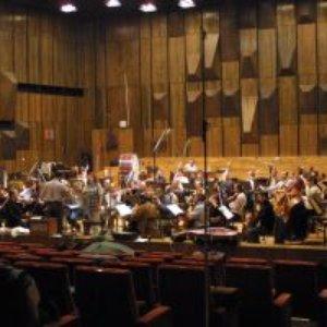 Image pour 'Radio Bratislava Symphony Orchestra'