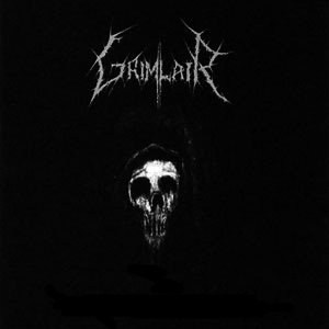 Image for 'Grimlair'