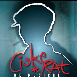 Image for 'Orkest Ciske De Rat'